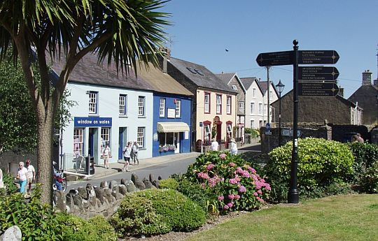 saint davids men Locate and compare men's clothing stores in saint davids on, yellow pages local listings find useful information, the address and the phone number of the local business you are looking for.